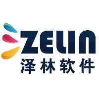 苏州泽林软件科技有限公司