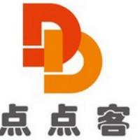 点点客北京营销中心