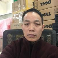 huashuang1010