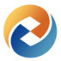 河南融信达网络科技有限公司