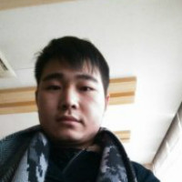 Java开发_1