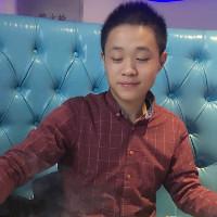 北京APP研发
