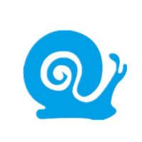 微蜗牛微信营销系统