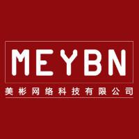 杭州美彬网络科技