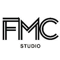 F.M.C黄半仙