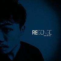 Resense-Design