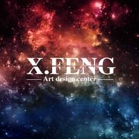 X.FENG