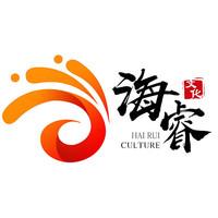 广州锐狮时代影视传媒