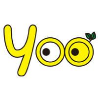 YOO设计