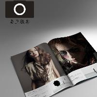 秦亖商业摄影