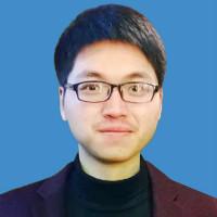 上海金灯台信息科技有限公司