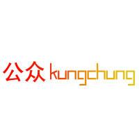 公众kungchung