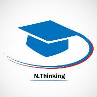 NThinking