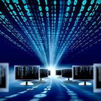 设备研发 软件定制
