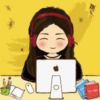 xiaohe_designer