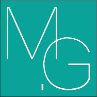 M.G设计
