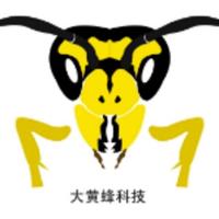 大黄蜂科技
