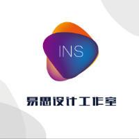INS_2016