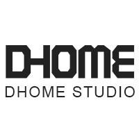 DHOME设计工作室