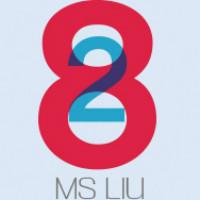 MS LIU设计工作室