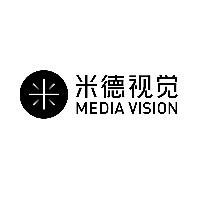 深圳米德摄影设计