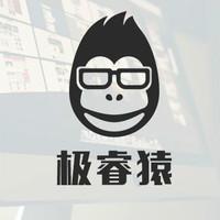 广州极睿猿互动科技有限公司