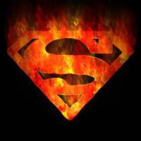 超人飞设计