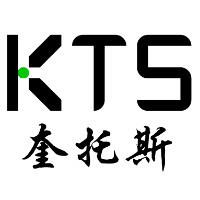 深圳奎托斯网络科技
