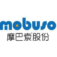 摩巴索移动营销