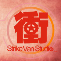 strikevan-studio