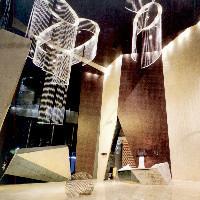 明锐空间●设计工作室