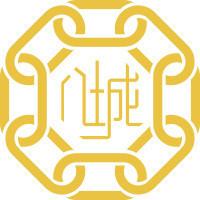 重庆八城科技有限公司