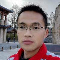 dangqiang1