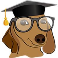 校园狗软件