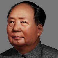 专业油画肖像