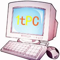 1tPC工作室