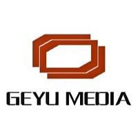 格域影像文化传媒