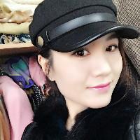 吴俊超junjun
