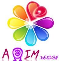 AIM设计工作室