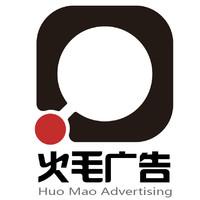 木米视频传媒