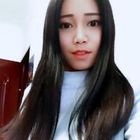 张晓阳ZXY