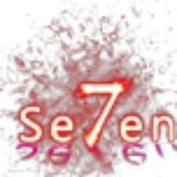第七感-末那识