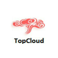 TopCloud-soft