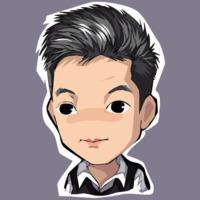 盘石网盟推广旗舰店