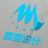 鑫磊网络设计家园