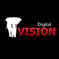 唯视数码(Vision Digital)