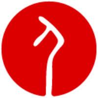 上海道诺创意设计有限公司