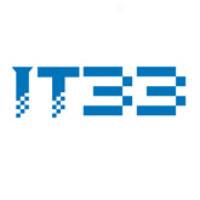 IT33手机网站建设