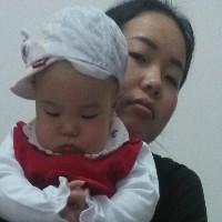 文思阳family
