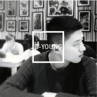 C-Young